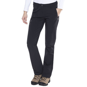 VAUDE Women's Strathcona Pants black